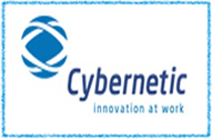 cyberneticresearchlabs
