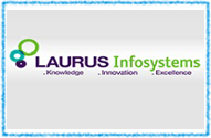 lauruslabs